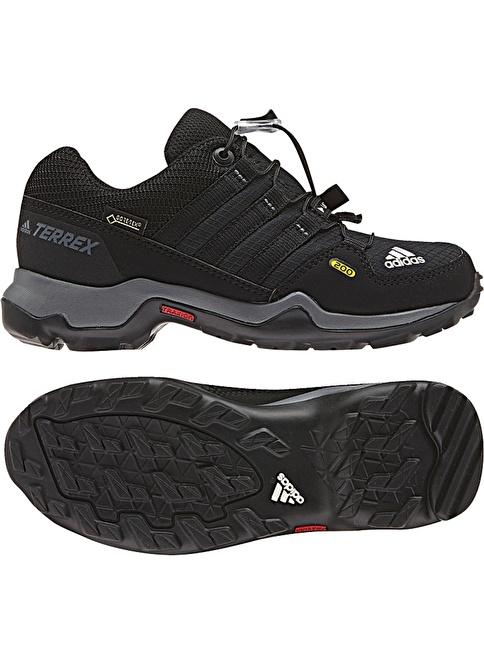 adidas Terrex Siyah